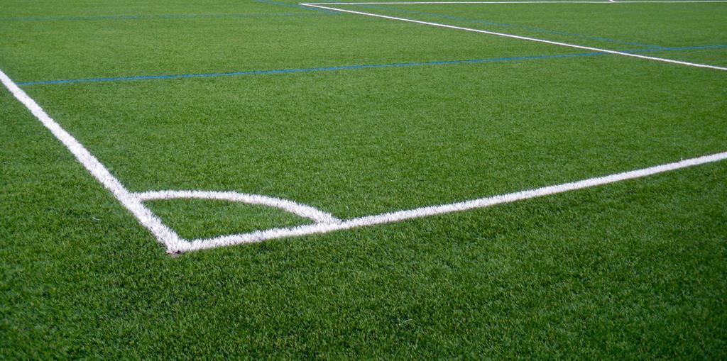 Artificial Grass for Better Life