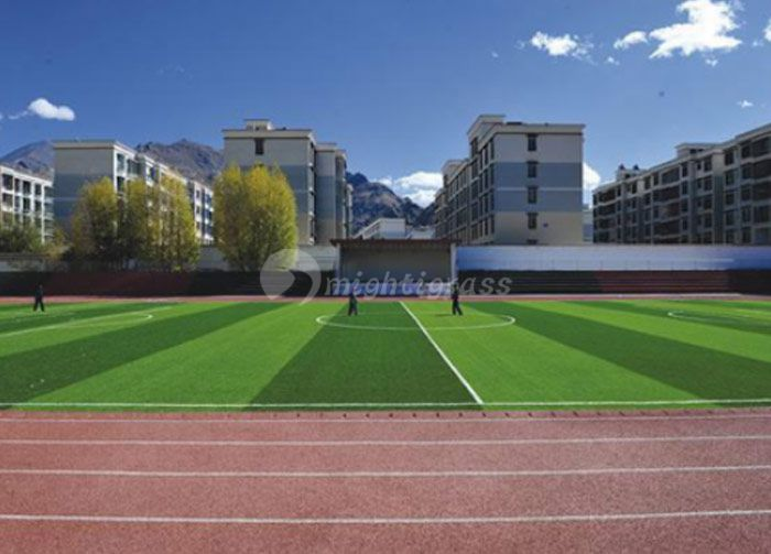 Artificial Grass for Football, MT-Ubest-Plus